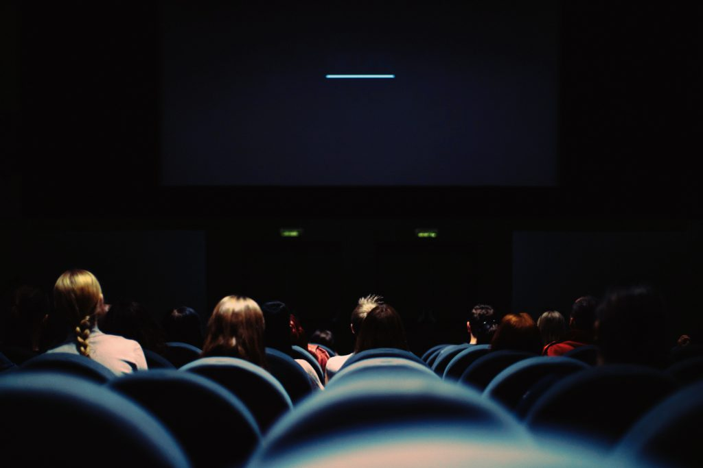 Upcoming 6 Must-Watch Movies