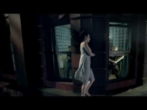 iconic music videos